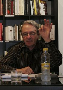 http://joecatron.files.wordpress.com/2012/01/418px-jacques_ranciere.jpg